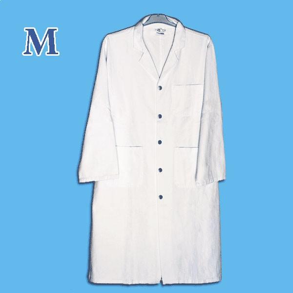 blouse blanche de qualit moins ch re 100 coton. Black Bedroom Furniture Sets. Home Design Ideas